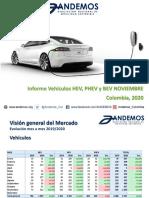 Informe-Híbridos-y-Electricos-2020-11