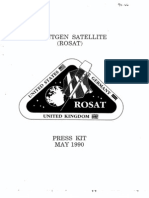 Rosat Press Kit