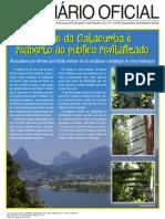 Rio de Janeiro 2020-12-28 Completo