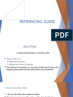REFERNCING GUIDE.pptx