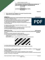 Tit_042_Filatura_Tesatorie_Finisaj_Textil_P_2020_var_03_LRO.pdf