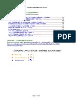 ProtocolesPostAD.pdf