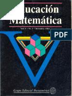 vol5-3.pdf