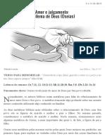 Lição 2 • 6 a 13 de abril.pdf