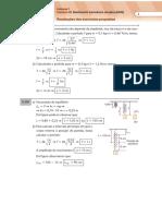 EP_V2_Cap_16.pdf