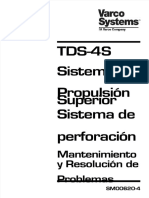 docdownloader.com-pdf-manual-top-drivepdf-dd_6edb7e6ee262d609cce86dd680cc3af1.pdf