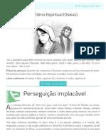 Lição 1 • 30 de março a 5 de abril.pdf