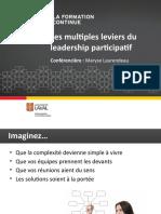 Les-multiples-leviers-du-leadership-participatif_MLaurendeau-1.pptx
