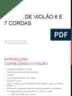 MATERIAL+-+MO_DULO+01