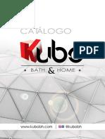 CATALOGO KUBO FINAL