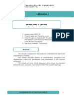 AC13.3.1-Module-3-Leases