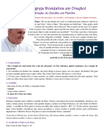 1584757490141_Celebração da Penitência - Frei Éderson.pdf