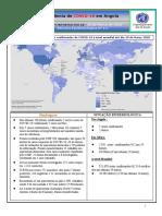 COVID-19-SitRep68_29_03_20_2-1.pdf.pdf