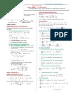RAZONAMIENTO MATEMATICO - ESTUDIANTES.pdf se02
