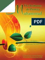 Os Atributos do Profeta Muhammad.pdf