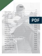 Spanish_Latin-American_Songs_for_Classical_Guitar_Jose_Valdez