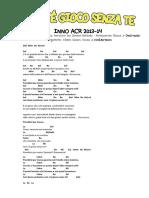 Non c'è gioco senza Te (ACR 2013-2014) - accordi.pdf