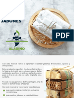 Curso_Jabones