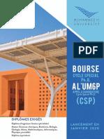 Dépliant_CSP_UM6P.pdf