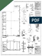 Projeto SPDA - prancha 01.pdf