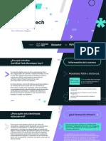 certified-tech-developer (1).pdf