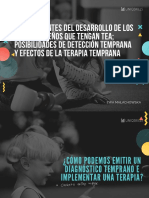 determinantes_TEA