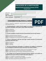 2ª_Prueba_de_evalución_continua
