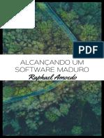 alcancando-um-software-maduro.pdf