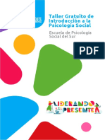 Taller_de_Psicología_Social