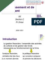 Généralités sur linvestissement_84e7b501bd887536381af795ca12e12c (1)