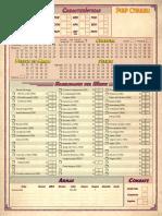 eechct06-d01_hoja_personaje_pulp.pdf