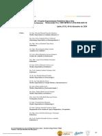 MSP-HPBO-UATH-2020-2625-M.pdf