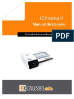 ichromaintento-ilovepdf-compressed-ilovepdf-compressed.pdf