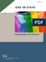 homophobie_sexismus.pdf