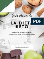 Guia Keto.pdf