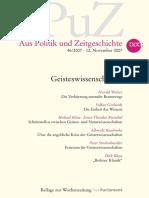 Geisteswissenschaften.pdf