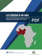 CEDEAO.DOC.pdf