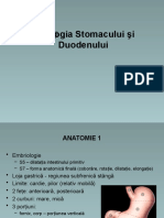 27 stomac (ulcer + complicatii) modif lucru.pptx