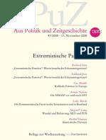 Extrem Partien.pdf