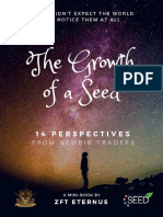 Growth+of+a+Seed+by+ZFT+Eternus_Final+Copy