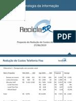 Propostas Reducao de Custos de Telefonia - 28062019A.pdf