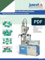 plastic-anchor-injection-machine.pdf