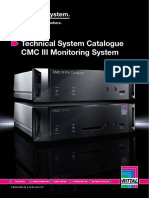 Rittal_Technical_System_Catalogue_CMC_III_Monitoring_Syst_5_3939.pdf
