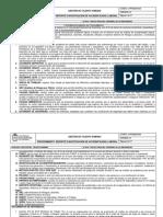 Anexo N° 07 Procedimiento Reporte e Investigación de Accidentalidad Laboral.pdf