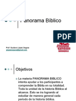 Panorama_Biblico_Clase_1_y_2