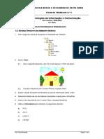 Ficha Trabalho 5.pdf