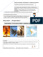 los mayas.pdf