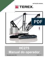HC275 - OPERATOR_12261-717.pdf