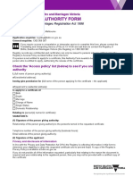 Third Party Authority Form.docx