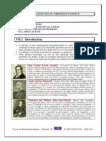 IPSA cours de thermodynamique 2010-2011 CHAPITRE VII.pdf